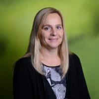 Mirande Breedveld Expert In Spraak, Taal, Pre-verbale Logopedie,Afasie / Dysarthrie / Neurologie
