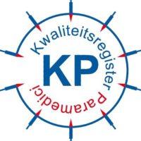 Logopedie Klaretaal