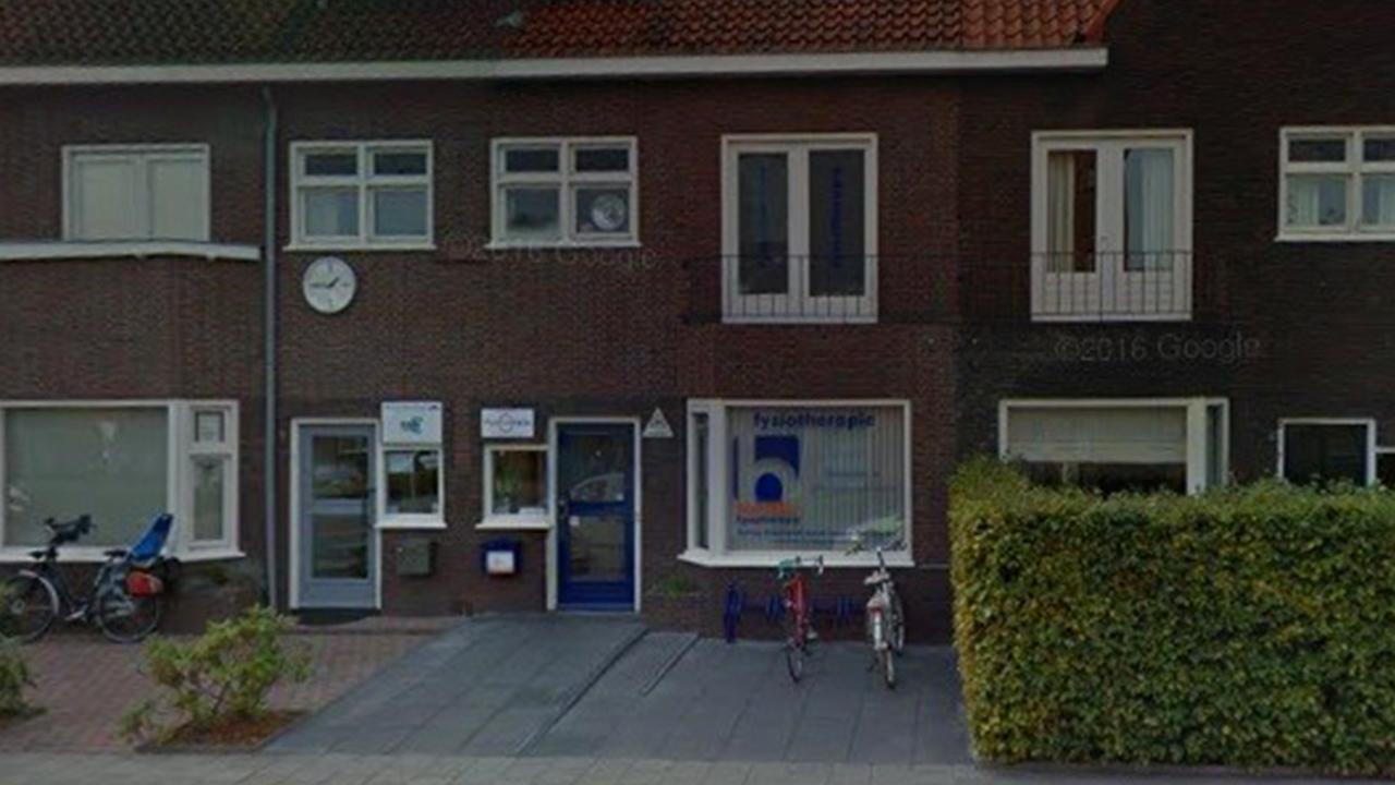Logopedie Eindhoven