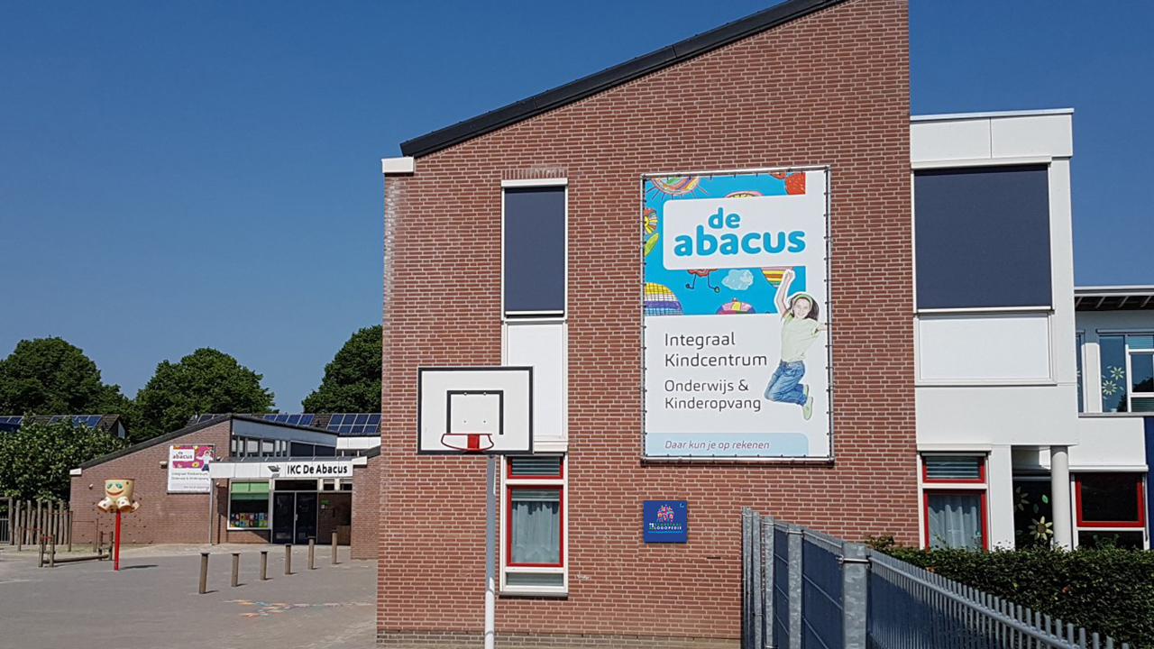 Logopedie Klaretaal Huissen De Abacus