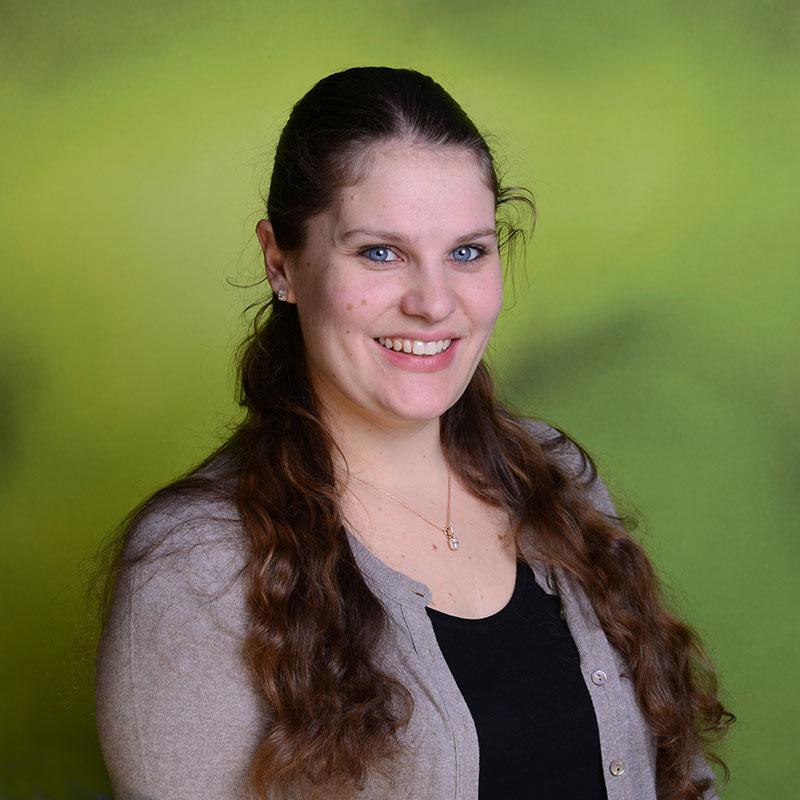Rosanne Abrams Logopedist